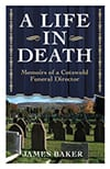 Memoirs Of A Cotswold Funeral Director