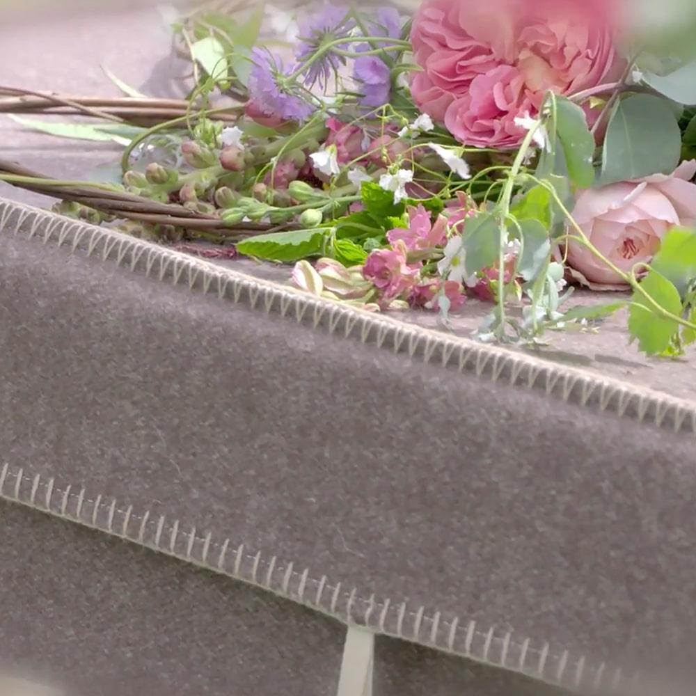Sarah Jones: How to Plan A Funeral Your Own Way