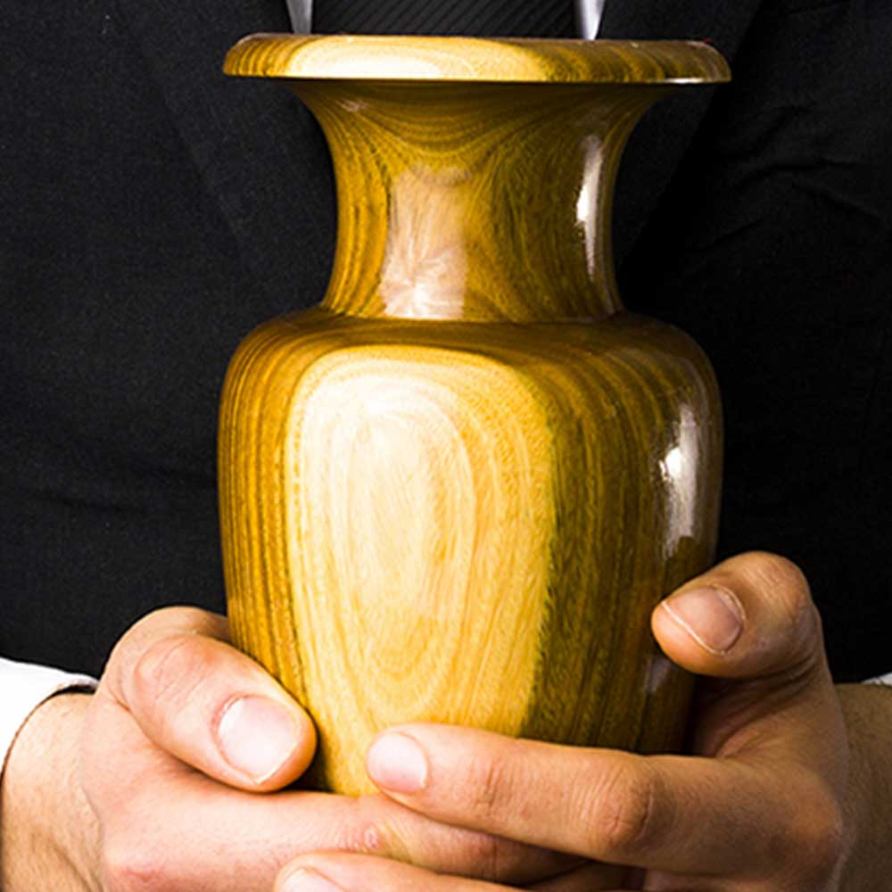 Direct Cremations - A Growing Trend