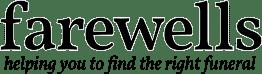 Farewells magazine