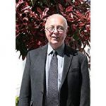 Harry Pope - senior executive with the Royal funeral directors